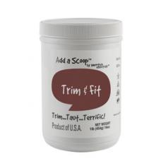 Smoothie Essentials Trim & Fit 1 Lb Canister