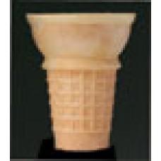 Joy Cone #22 Dispenser Cup 8/108 Ct