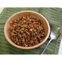 Pumpkin Flax Plus Granola 6/53oz 6-53 oz