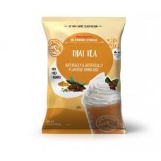Big Train Dragonfly Thai Tea Powder 3.5 Lb Bag
