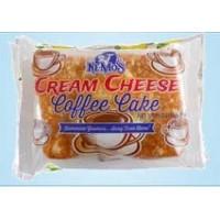 NE-MO'S CHEESE COFFEE CAKE 12-4oz #8612