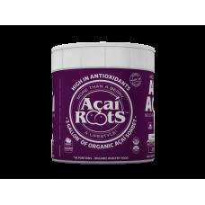 Acai Roots Sorbet 3 Gal Tub