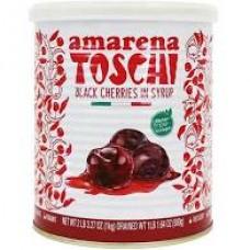Black Cherry Swirl Box (2 Cans) 2/Ct 2-ct