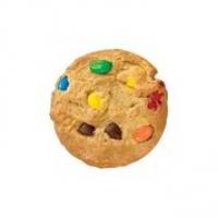 Davids Cookies M&M Cookie Dough 213/1.5 Oz