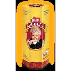 Abuelita Chocolate Tabs 12 / 12.7 Oz