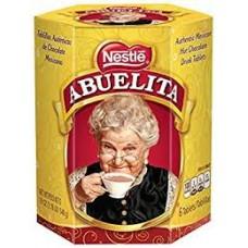 Cocoa Mix Abuelita Bulk 6/2 Lb