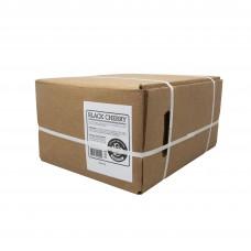 BOYLAN BOTTLING BLACK CHERRY BAG-IN-BOX 5 GL