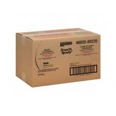 Liquid Egg Whites Cage Free 15/2 Lb Cartons
