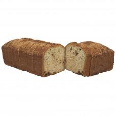 PULLMAN ZUCCHINI SPICE COFFEE CAKE 2/3.75LB CS