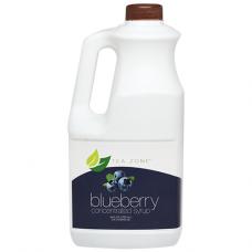 Blueberry Syrup Teazone 1/64oz Btl