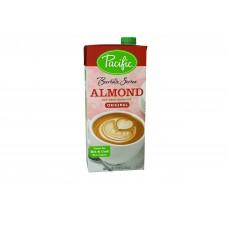 Pacific Almond Milk- Barista Series 12/32 Oz Cartons