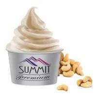 Summit Premium Cultured Cashew Milk Yogurt 4/1 Gallon